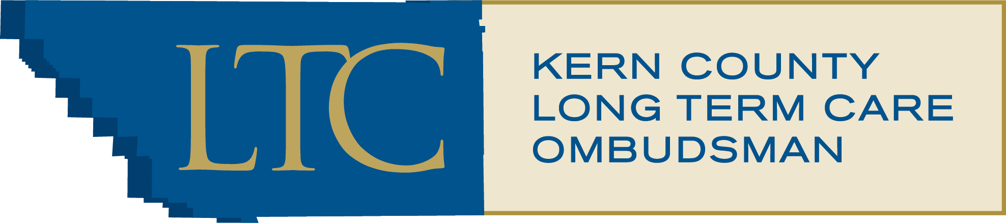 Kern Long Term Care – GBLA